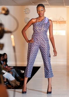Uberglam School Of Fashion Design Gauteng Fashion Design School Johannesburg